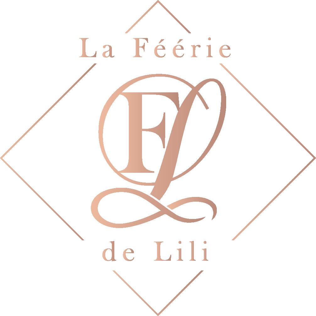 La Féérie de Lili